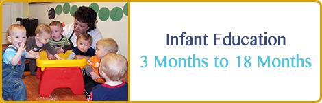 infant-banner