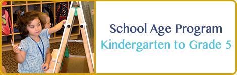 school-age-banner