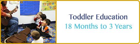 toddler-banner