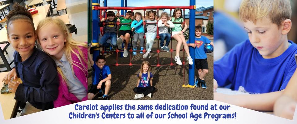 school age banner2